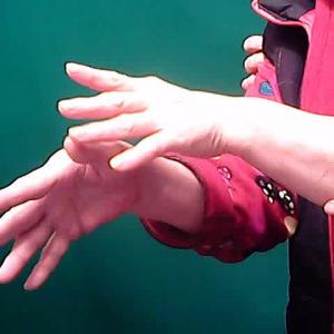 руки1